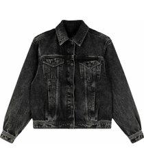 alix the label blazer 2108433074