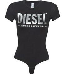 body's diesel ufby-bodytee