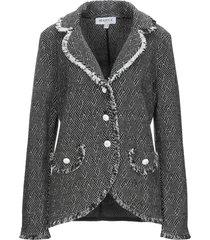 marya suit jackets
