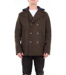 gi045fw9 short jacket