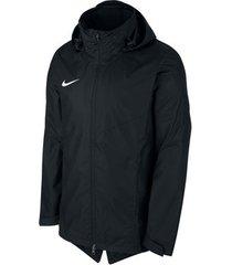 windjack nike academy 18 rain jacket