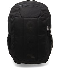 morral negro oakley enduro 20l32,0 blackout