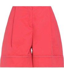 ballantyne shorts & bermuda shorts