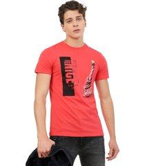 s5465 camiseta hombre atanas