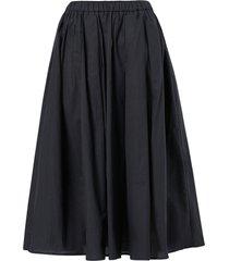 kjol gauvin skirt