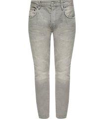 'cigarette' jeans