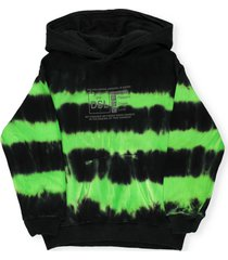 diesel summera83 hoodie