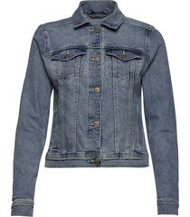 classic denim jacket jeansjacka denimjacka hollister