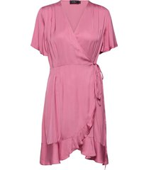 line dress dresses wrap dresses rosa morris lady