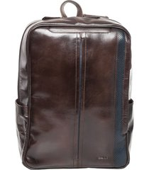 morral coleman cafe bosi