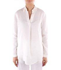 overhemd calvin klein jeans k20k202747