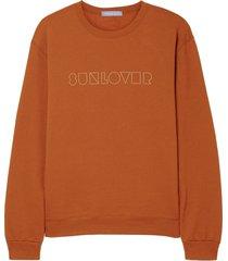 paradised sweatshirts