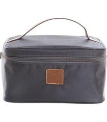 silk'n large travel bag