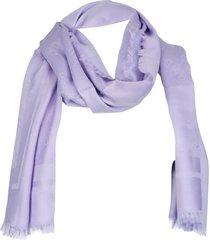 elisabetta franchi celyn b. viscose scarf