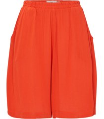 shorts ihmarrakech