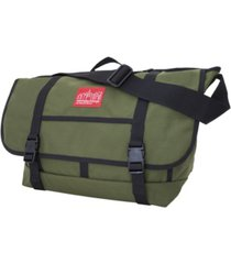 manhattan portage large ny messenger bag