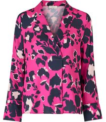 blus daria blouse