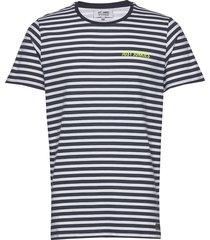 roxi t-shirts short-sleeved grön just junkies