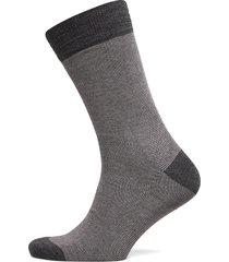egtved socks bamboo underwear socks regular socks grå egtved