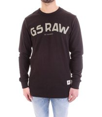 sweater g-star raw d16395-4561