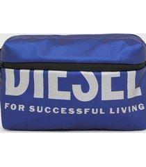 riñonera f bold beltbag belt bag diesel