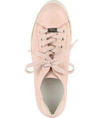 skor ara rosa