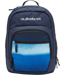 men's schoolie, medium backpack, 25 liter