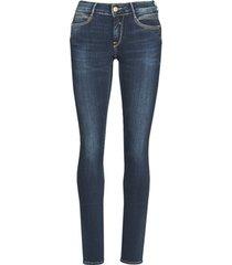 skinny jeans le temps des cerises pulp ester