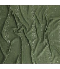 pañuelo verde humana