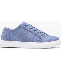 sneaker (viola) - bpc selection