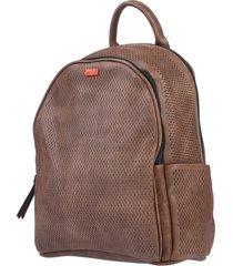 tsd12 backpacks & fanny packs
