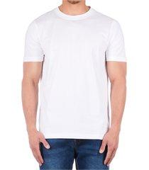 t-shirt 50404169-100