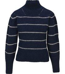 im etoile georgia sweater