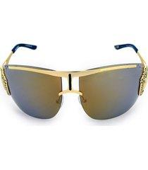 gafas technomarine modelo dgpc6 dorado hombre