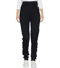 1017 alyx 9sm casual pants