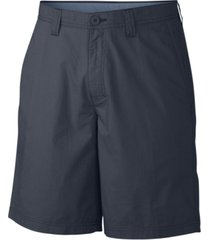 columbia men's washed out short