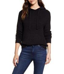 women's caslon sweater hoodie