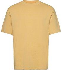 jorbrink tee ss crew neck t-shirts short-sleeved gul jack & j s