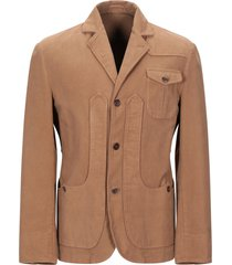 capalbio suit jackets