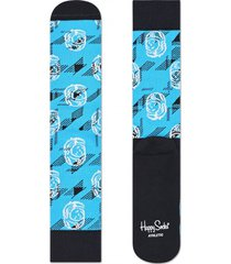 skarpetki happy socks x billionaire boys club