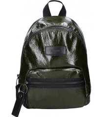 mochila cambridge militar zappa