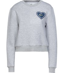 be blumarine sweatshirts