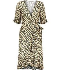 07107 dress