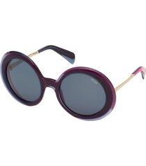 gafas de sol emilio pucci ep0110 92v