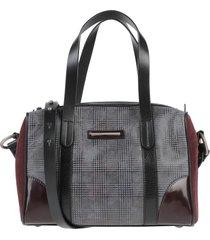 hispanitas handbags