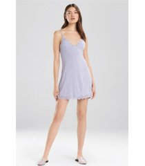 josie bardot essentials the girlfriend chemise nightgown