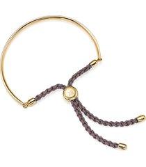 women's monica vinader petite fiji friendship bracelet