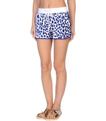 vdp collection beach shorts and pants