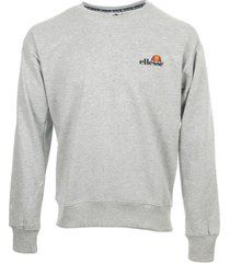 sweater ellesse eh h sws col rond classic