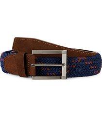 brack belt